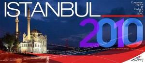 3102_istanbul-2010