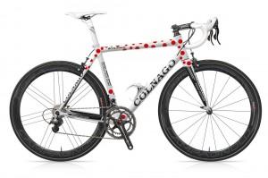 bisiklet.jpg2