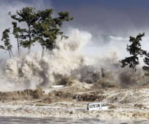 _tsunami_dalgasi2
