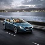 2012-Volvo-V40-12-4