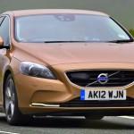 2013-Volvo-V40-1