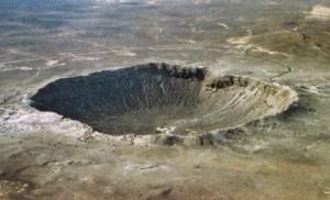 3136_barringer-krateri