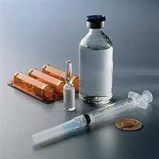 3182_insulin