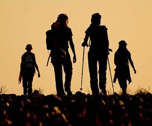 3260_trekking