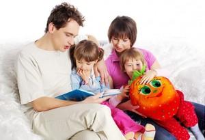 3280_aileeitimiprogramlar