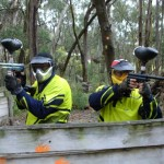 3295_konseptpaintball