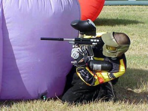 3295_paintball-4