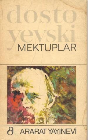 3298_mektuplar-dostoyevski__16613343_0