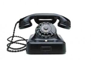 3332_telefon