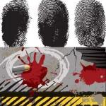 3348_crime_elements