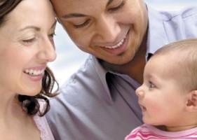 3369_akraba-evlilikleri-e1354586074940