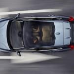 Volvo-V40-2012-Hatchback-02