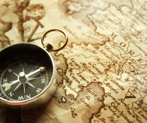 compass-on-an-old-map-4461-1920x1200