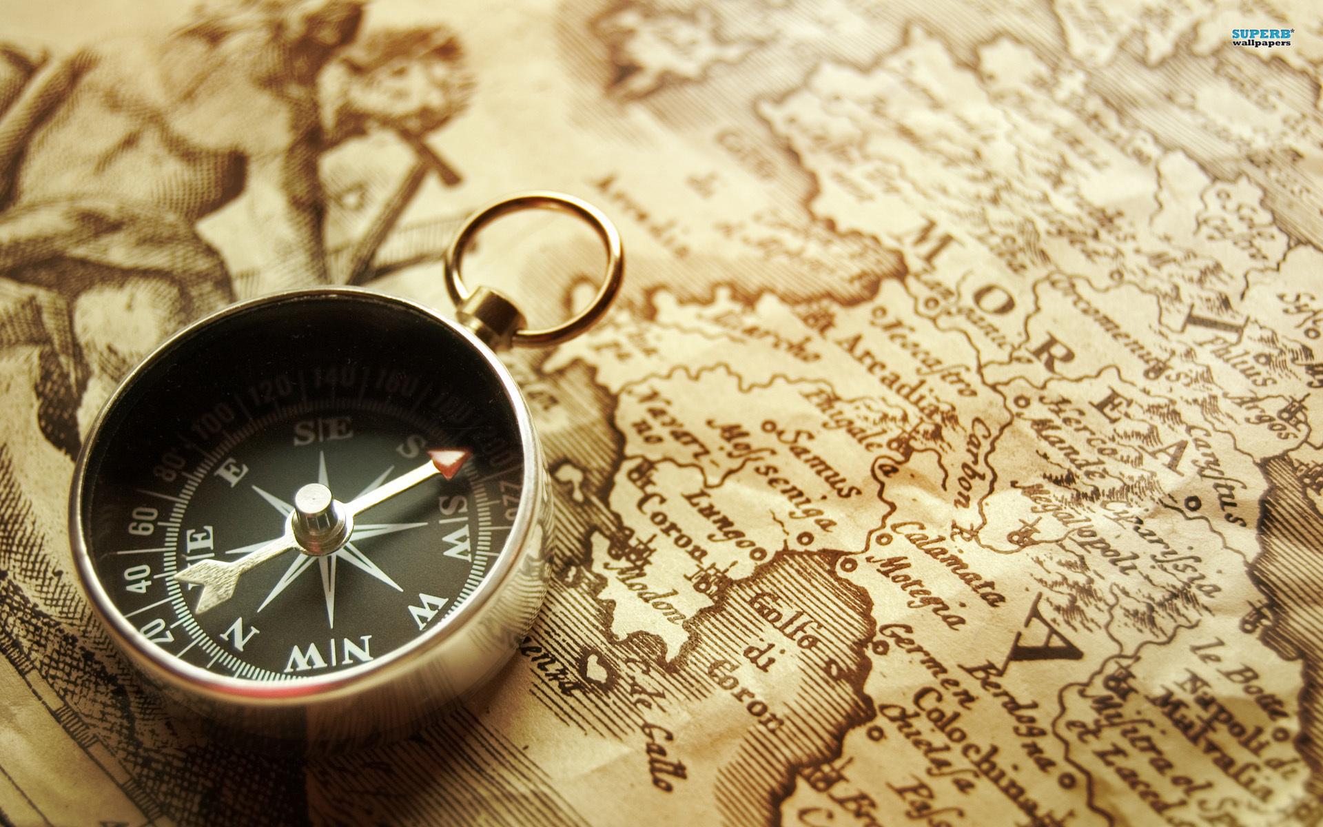 Harita nedir 199 e itler nelerdir 187 bilgiustam
