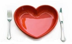 kolesterol-kalp