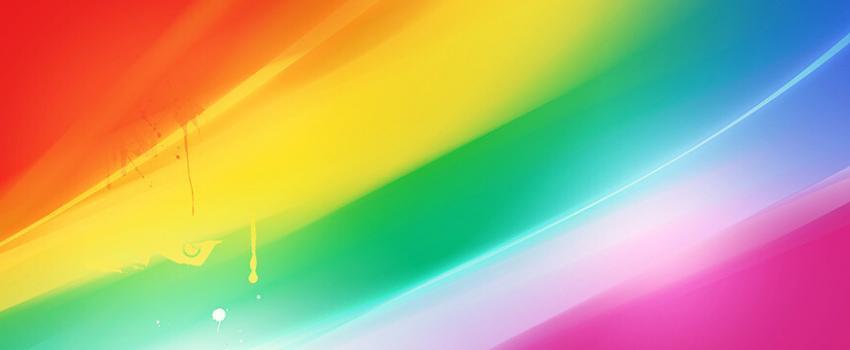 Renkler ve Taşıdıkları Anlamlar