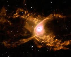 3480_nebula
