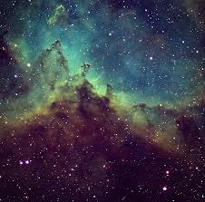 3480_nebula1