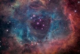 3480_nebula3