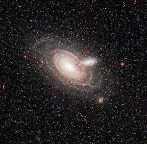 3494_galaksiler_01