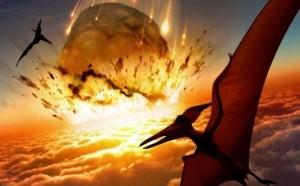 3507_asteroitler-_2_dinozorlar-_0!_n