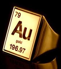 3508_altin-elementi