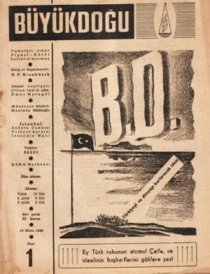 3518_buyuk-dogu-dergileri