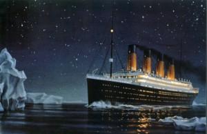 3546_titanik1