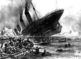 3546_titanik3