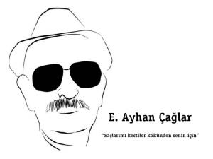3562_eceayhan