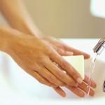 Как частое мытье рук вредит здоровью человека?