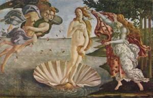 3611_sandro_botticelli