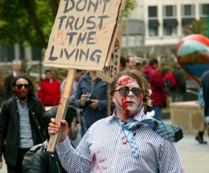 3636_zombiemob