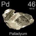 3642_palladyum