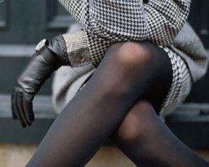 3708_bacak-bacak-ustune-atmak-kadinlarda-tehlikeli--19038