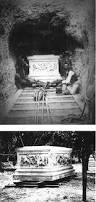 Sayda'daki kazıda İskender Lahiti'nin çıkarılışı