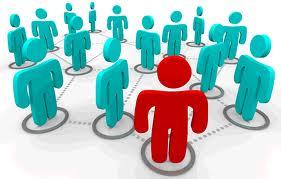 yen kişilik - yen - Enneagram Sisteminde Kişilik Analizi kişilik - yen - Enneagram Sisteminde Kişilik Analizi