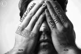 yeni kişilik - yeni - Enneagram Sisteminde Kişilik Analizi kişilik - yeni - Enneagram Sisteminde Kişilik Analizi