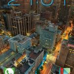 2453_screenshot_2013-04-03-21-01-35