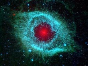 3739_evren[1]