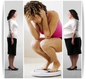 3743_diyet+kilo