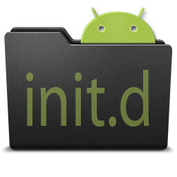 3750_init.d-folder-android