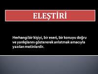 3766_ele_tiri (1)