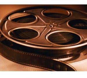 3769_sinema-bileti
