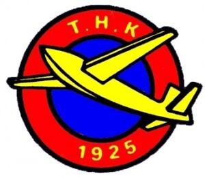 3773_turk-hava-kurumu-300x261