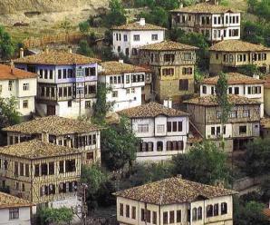 3846_safranbolu-evleri2
