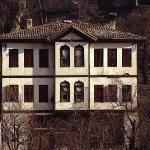 3846_safranbolu_evleri