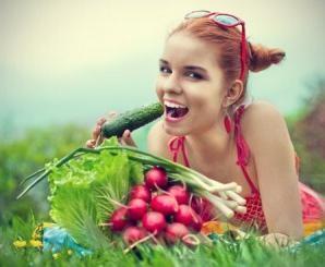 3851_raw-food-beslenmek-zayiflamak-390x245
