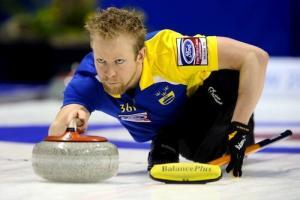 3890_curling-sweden