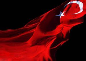 3894_bayrak_turk